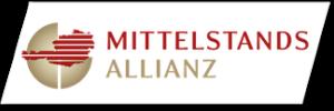 MITTELSTANDS-ALLIANZ des SENAT DER WIRTSCHAFT Österreich
